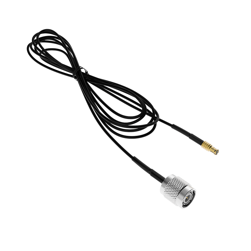 Antenne TNC