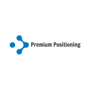 Premium Positioning
