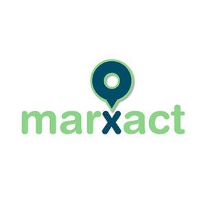marXact